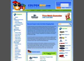 couponspot.com