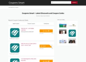 couponssmart.com