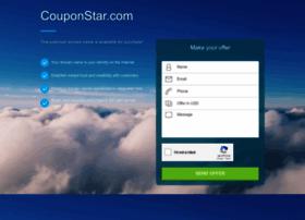 couponstar.com