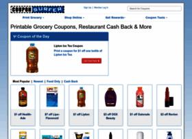 couponsurfer.com