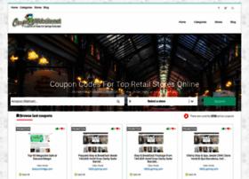 couponswebsite.net