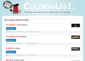 couponus.com