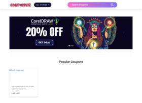 couponviz.com