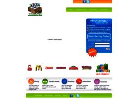 couponwarehouse.com