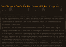 couponworlds.webs.com