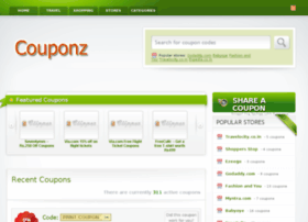 couponz.co.in