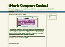 couponzicodes.com