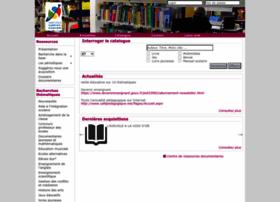courantdart.superdoc.com
