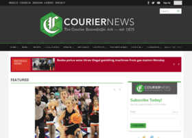 Couriernews.com
