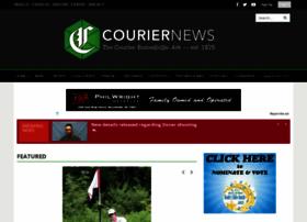 couriernews.com