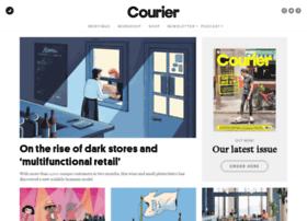 courierpaper.com