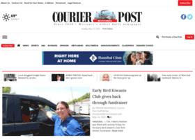 courierpost.com