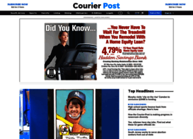 courierpostonline.com