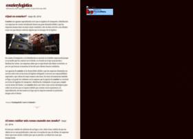 courierylogistica.wordpress.com