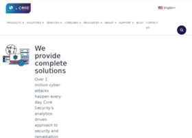 courion.com