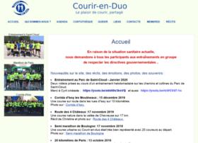 courir-en-duo.net