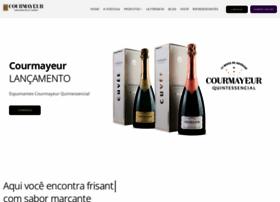 courmayeur.com.br