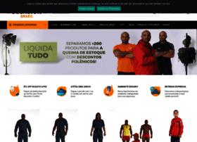 couroart.com.br