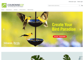 couronneco.com