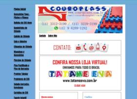 couroplass.com.br