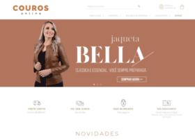 courosonline.com.br