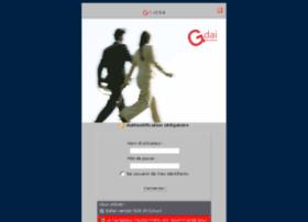 courrier-carnoux.net