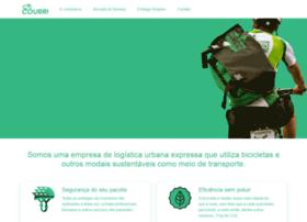 courrieros.com.br