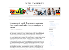 cours-allemand-paris.com