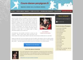 cours-danse-lyon.fr