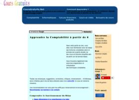 cours-de-comptabilite.coursgratuits.net