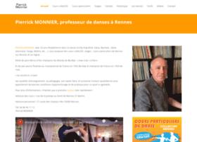 cours-de-danses-rennes.com