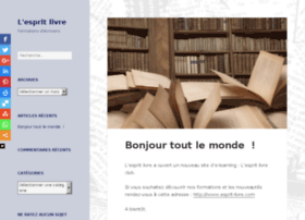 cours-ecriture.org