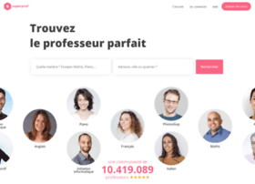 cours-particuliers.org