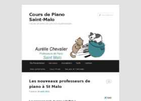 cours-piano-st-malo.fr