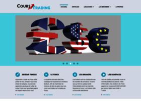 cours-trading.com