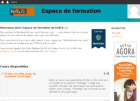 cours.bolli.fr