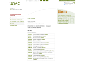 cours.uqac.ca