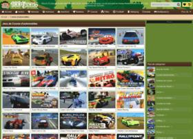 course-dautomobiles.jeuxdelajungle.fr