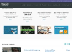 course.alnoorsoft.com