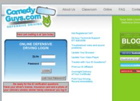 course.comedyguys.com