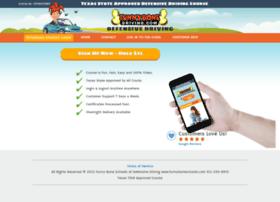 course.funnyboneschools.com