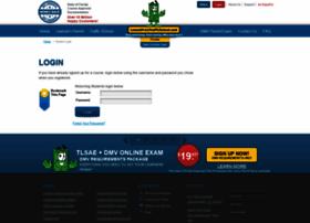 course.lowestpricetrafficschool.com