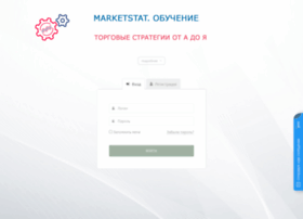 course.marketchance.ru