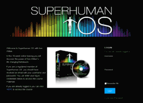 course.superhumanos.net