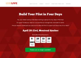 coursebuilderslive.com