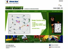 coursedesigner.com