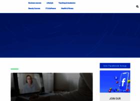 courseforme.com