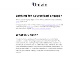 courseload.com