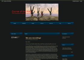 coursera.shivtr.com