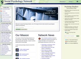 coursera.socialpsychology.org